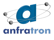 anfratron technology GmbH